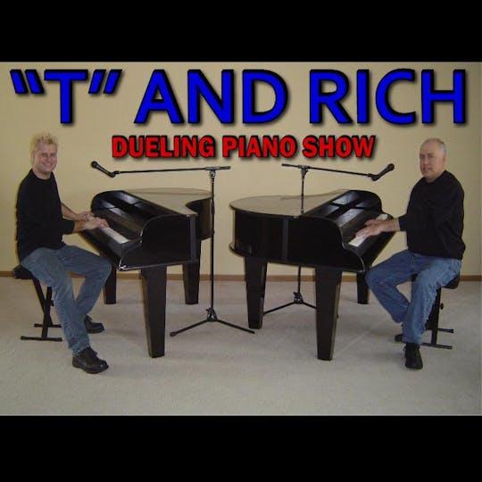 pianos.jpg (8)