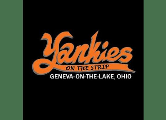 Yankies