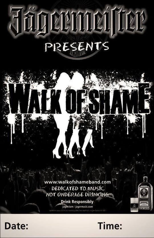 walk of shamee.jpg (1)