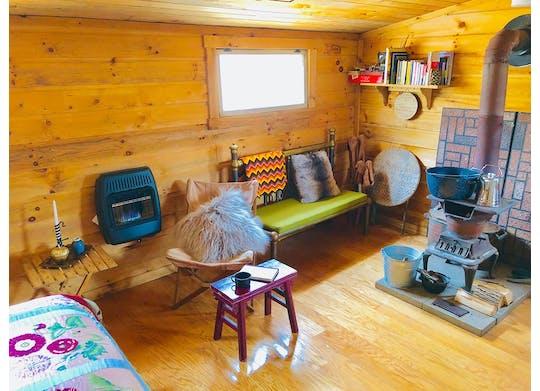 Sawdust Camp Facebook2
