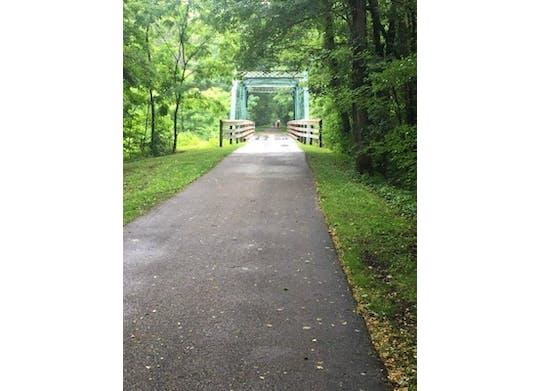 Bonsai Bikes Greenway Trail (2)