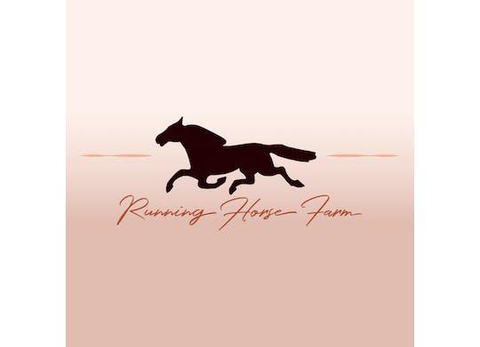 Running Horse Farm