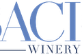 Baciwinery Logo
