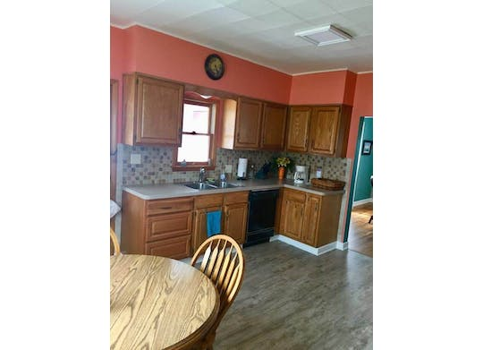 Welcome Inn Kitchen2 Website