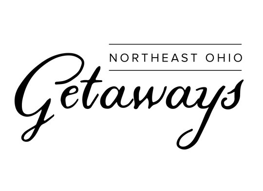 Northeast Ohio Getaways