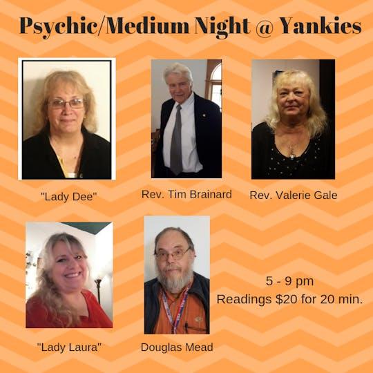 Psychic Night (3).png
