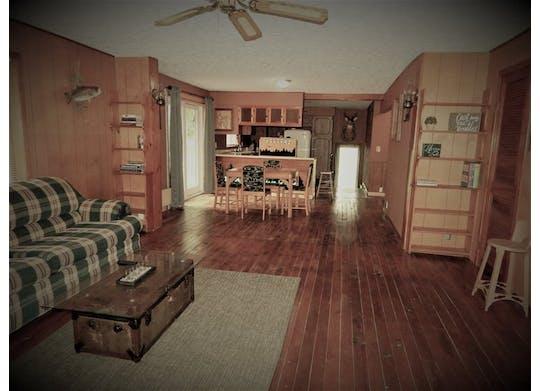 Lodge At The Lake Facebook4