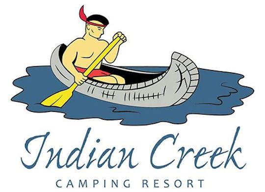 Indian Creek RV & Camping Resort
