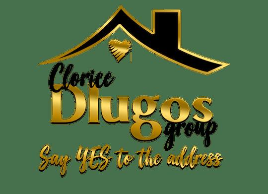Clorice Dlugos