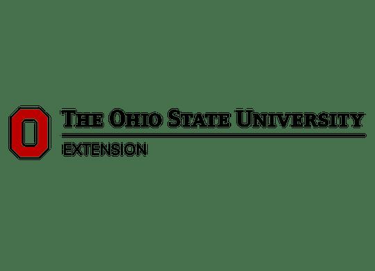 OSU Extension Horizk Rgbhex