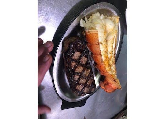 Hil Mak Seafood Facebook