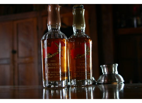 Red eagle distillery (29)
