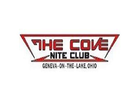 The Cove Logo Facebook