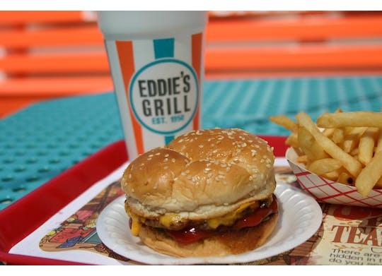 Eddie's Grill Patio2013 (49)