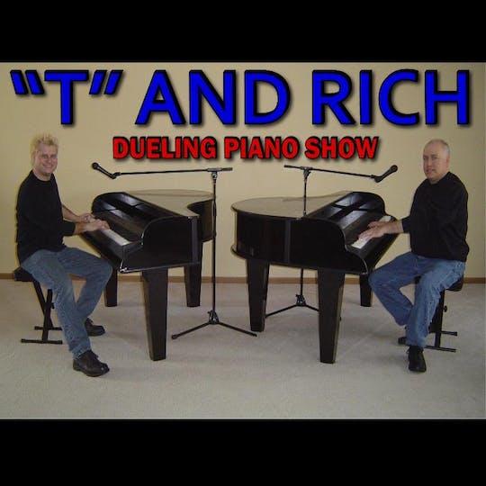pianos.jpg (6)