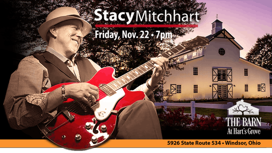 Stacy Mitchhart FaceBook Event Page  .png